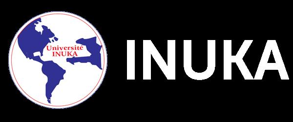 Inuka Logo