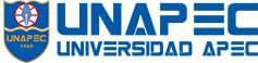 Université UNAPEC, (Republique Dominicaine)